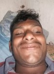 Amila, 32  , Gampola