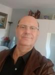 Jose, 61  , Castello de la Plana