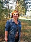 Katya, 30, Bryansk