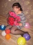 Anka, 32, Velikiy Novgorod