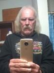John, 61  , Denver