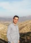 Diyar , 31  , Aqrah