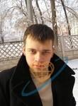 Serzh, 42, Cherkasy