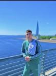 Dmitriy, 20  , Saint Petersburg