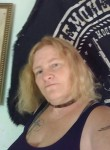 dandelionz, 50  , Springfield (State of Missouri)