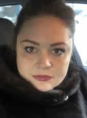 Анастасия, 33, Россия, Тольятти