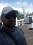 Aleksey, 36, Mytishchi