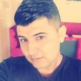 Kadar, 26  , Ioannina