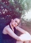 Christa, 35  , Bethlehem