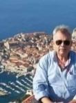 Paval, 61  , Dubrovnik
