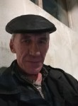 Viktor , 55, Galich