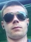 Oleg, 27  , Yeniseysk