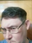 dmitriy, 40, Odessa