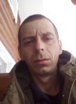 aleks bez imyan, 28  , Tashtagol