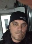 Shkelzen, 42  , Prizren