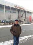 Aleksandr Korshunov, 62  , Parnu