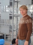 Sergey, 49  , Moscow
