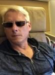 Andrew Wilford, 52  , Toronto