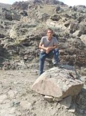 Denis, 35, Uzbekistan, Tashkent