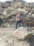 Denis, 35, Tashkent
