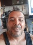 Ivan, 45  , Sliven