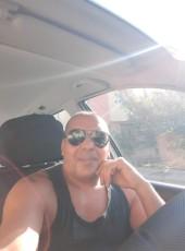 Ivan, 45, Bulgaria, Sliven