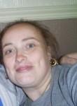 Tracey , 44  , Prescot