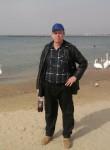 Pyetr, 59  , Miskhor