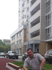 Ruslan, 48, Russia, Samara