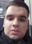 Timo, 25  , Hanau am Main