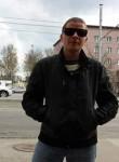 Dmitri, 33  , Tallinn