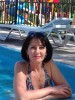 Lina, 51 - Just Me Photography 2