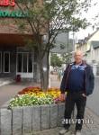 alex rudakov, 65  , Iserlohn