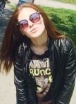 Kristina, 21  , Severo-Kurilsk