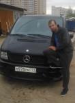 Nikolay, 26  , Poretskoye