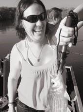 Kirsty, 34, Botswana, Maun