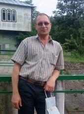 Youra, 52, Belarus, Horad Barysaw