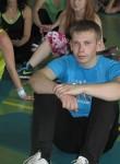 Andrey, 34  , Yaroslavl