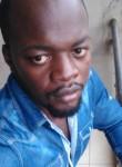 David, 30  , Yaounde