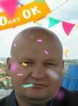 Oleg, 53, Odessa