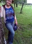 Margarita, 55, Zheleznodorozhnyy (MO)