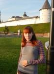 Elena, 31  , Nizhniy Novgorod