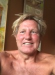 pieter, 55  , The Hague
