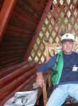 igor, 56  , Lepel