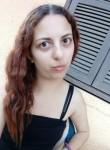 Maria, 27  , Paphos