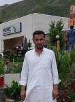 Gul, 18  , Quetta