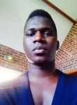 bangaly fode, 23  , Hazebrouck