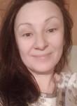 Ruslana, 53  , Irkutsk