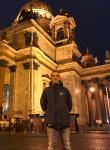 Imya, 20, Moscow