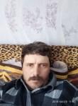 🐈 kostya, 44  , Galati